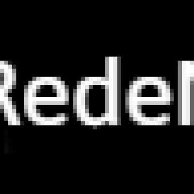 Admin Redemmd